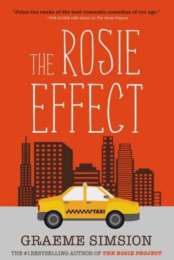 the-rosie-effect.jpg