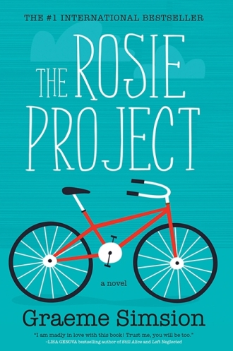 The-Rosie-Project.jpg