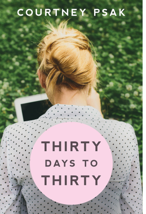 thirty days to thirtynewcover.png