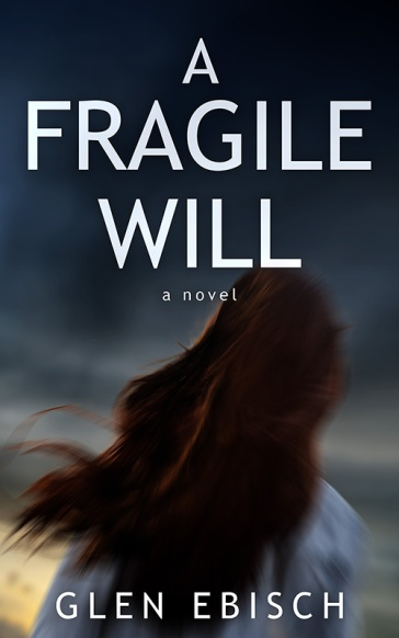 thumbnail_A-Fragile-Will-800 Cover reveal and Promotional