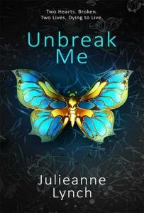 unbreak-me