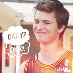 Augustus-Waters-the-fault-in-our-stars-37612478-500-500