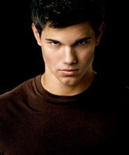 Jacob-Black_New_Moon.jpg