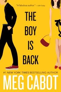 boy-is-back-pb