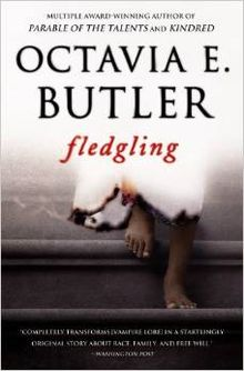 Butler_Fledgling_cover_art.jpg