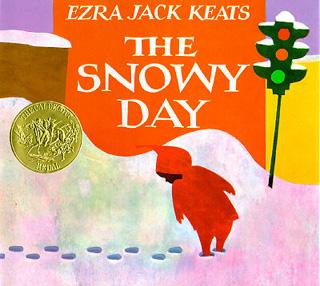 SnowyDayKeats.jpg