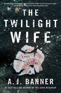 the-twilight-wife-9781501152115_hr