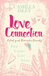 thumbnail_cover-love-connection