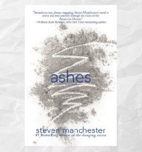 Attempt-Ashes.jpg