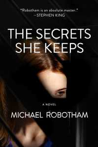 the-secrets-she-keeps-9781501170317_hr