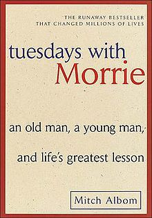 Tuesdays_with_Morrie_book_cover-2.jpg