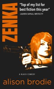 thumbnail_Zenka_Final_Amazon_1535x2500