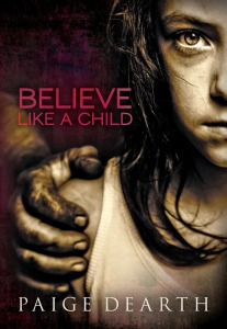 Believe-Like-A-Child-Cover