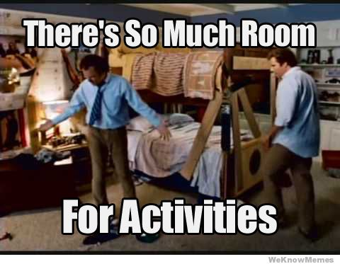 theres-so-much-room-for-activities