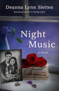 Night Music-4 (2)