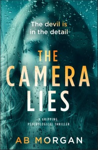 The-Camera-Lies_preview_10