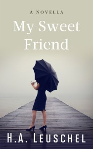 thumbnail_My Sweet Friend - As Is - High Resolution