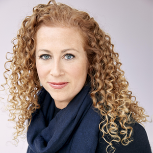 jodi-picoult-photo-2016