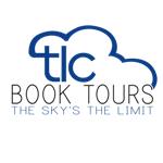 thumbnail_tlc logo.png