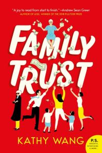 thumbnail_Family Trust cover